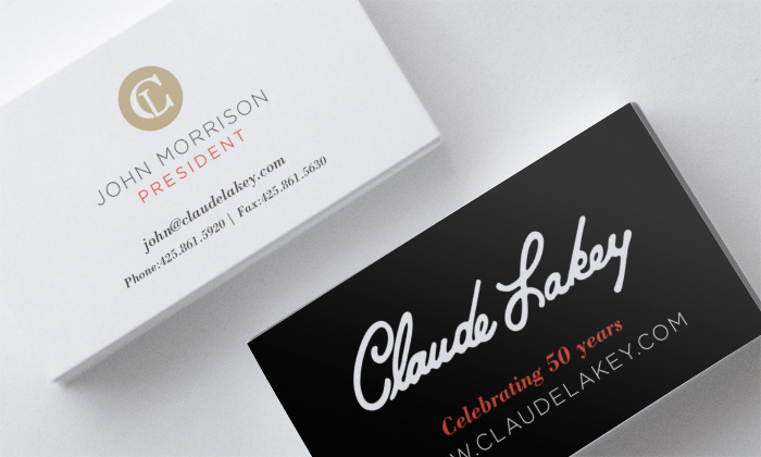 CL_Business-Card-Mockup