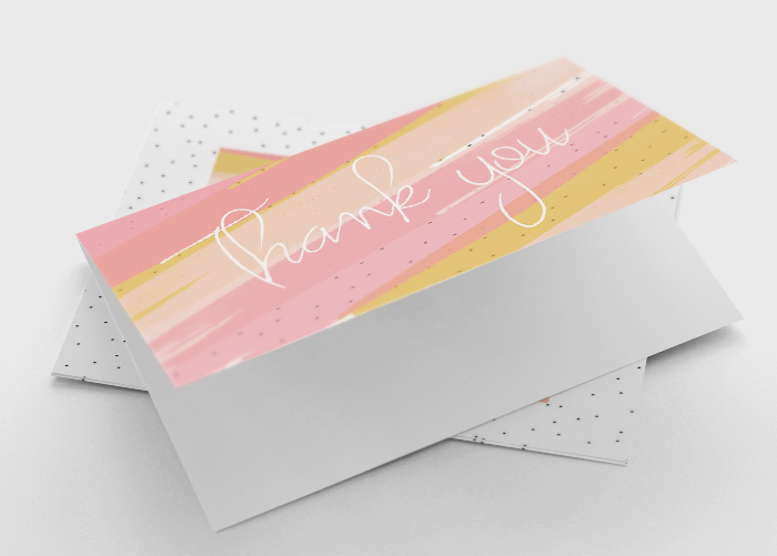 MM-ThankYouCard