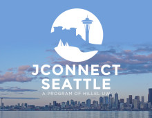 Jconnect Rebrand and Website