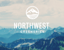 Northwest Greeneries